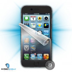 ScreenShield iPhone 6 - Film for display protection APP-IPH6-D