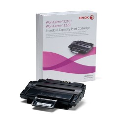 Xerox Toner Black pre WorkCentre 3210/3220 MFP (2.000 str) 106R01485