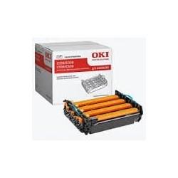 OKI Valcova jednotka pre C310/C330/C510/C530/MC351/MC361/MC561 (20 000 stran) 44494202