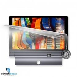ScreenShield Lenovo Yoga Tab 3 10 - Film for display protection...