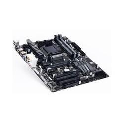 Základná doska GIGABYTE 970A-UD3P