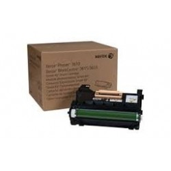 Xerox Drum pre WC DRUM CARTRIDGE - Phaser 3610 / WorkCentre 3615 / WorkCentre 3655 (85 000 str) 113R00773