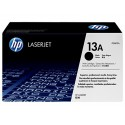 HP Toner Cartridge for HP LaserJet 1300 (appx. 2500 pages) Q2613A