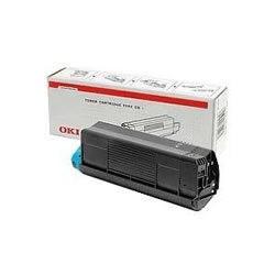 OKI Toner do B4300/4350 (7 000 strán) 1101202