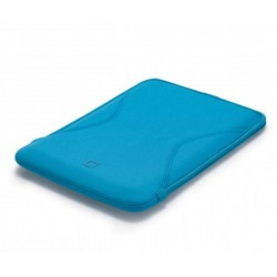 DICOTA_Tab Case 7 blue D30809