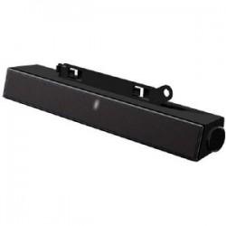 DELL AX510 Soundbar Speaker – for UltraSharp and Professional series monitors rada xx12 520-10703
