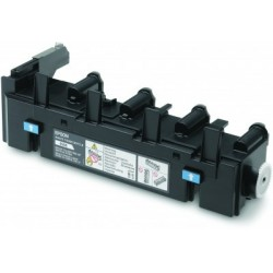 Epson Waste Toner Bottle AcuLaser C3900/CX37 C13S050595