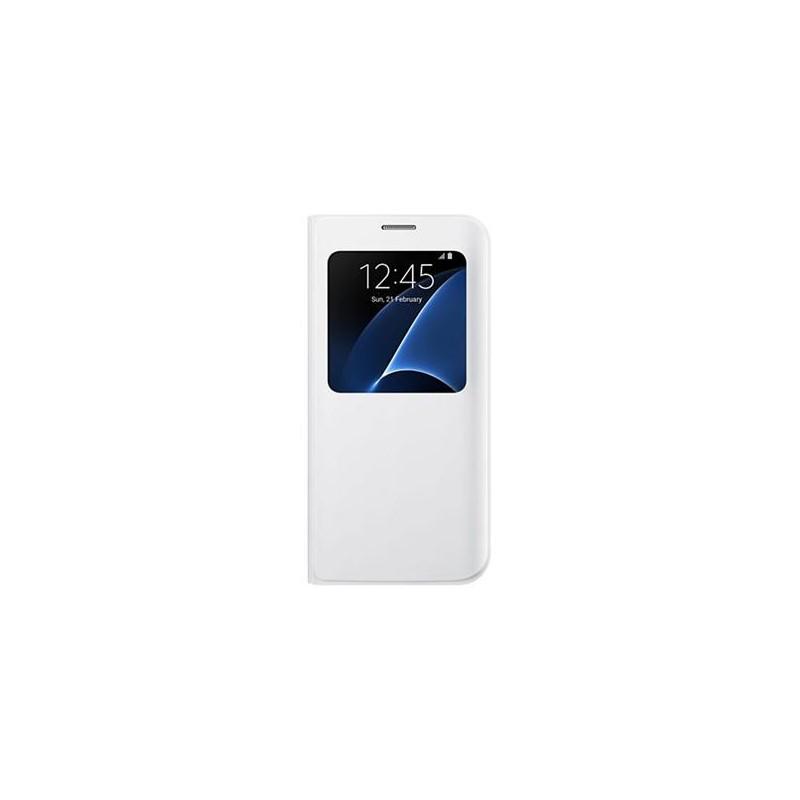 Samsung S View obal pre Galaxy S7 edge (G935) aae1521e94f