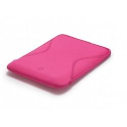 DICOTA_Tab Case 7 pink D30808