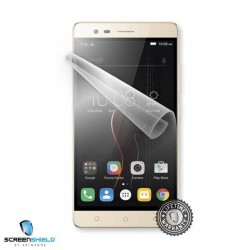 ScreenShield Lenovo A7020 K5 Note - Film for display protection LEN-A7020K5N-D