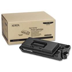 Xerox Toner Black pro Phaser 3635MFP (10.000 str) 108R00796