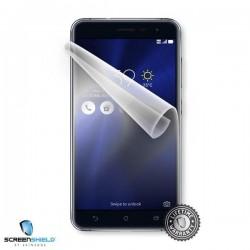 ScreenShield Asus Zenfone 3 ZE520KL - Film for display protection ASU-ZE520KL-D