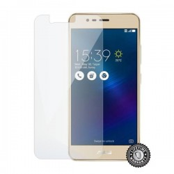 Screenshield Asus Zenfone 3 Max ZC520TL Tempered Glass protection -...