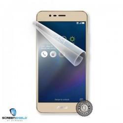 ScreenShield Asus Zenfone 3 Max ZC520TL - Film for display protection ASU-ZC520TL-D