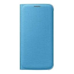 Samsung flipové púzdro EF-FA520PL pre Samsung Galaxy A5 (2017) Modré EF-FA520PLEGWW