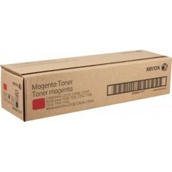 Xerox Magenta toner (15K) - WorkCentre 7228/7235/7245/7328/7335/7345 006R01177