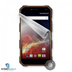 Screenshield MYPHONE Hammer Energy - Film for display protection...
