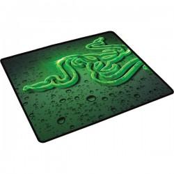 Razer Goliathus MEDIUM Speed Terra Soft Gaming Mouse Mat RZ02-01070200-R3M2