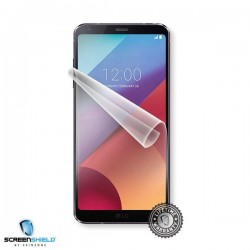Screenshield LG H870 G6 - Film for display protection LG-H870-D