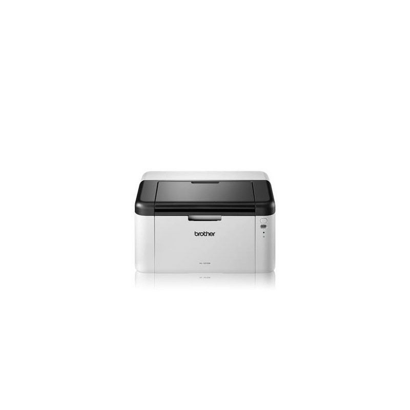 BROTHER HL-1210WE A4 Print, Wifi HL1210WEYJ1