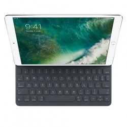 Apple Smart Keyboard for 10.5-inch iPad Pro - Slovak MPTL2SL/A