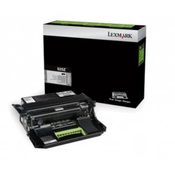Lexmark MS810/811/812 MX710/711/810/811/812 Imaging Unit 100k 52D0Z00