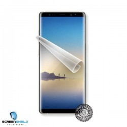 Screenshield SAMSUNG N950 Galaxy Note 8 - Film for display protection SAM-N950-D