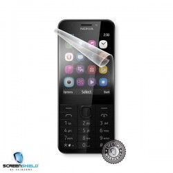 Screenshield NOKIA 230 RM-1172 - Film for display protection...