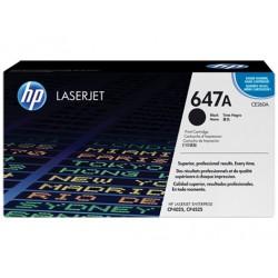 CE260A HP toner čierny pre LaserJet CP4525