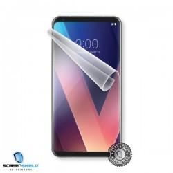 Screenshield LG H930 V30 - Film for display protection LG-H930-D