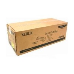 Xerox Drum pre WC 5019/5021/5022/5024 (70 000 str) 013R00670