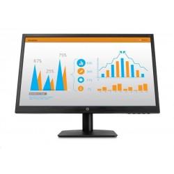 HP N223 Monitor 3WP71AA#ABB