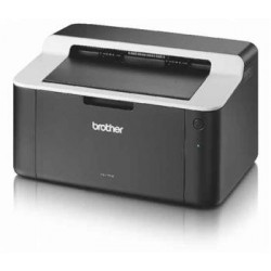 Brother HL-1112E (20str., GDI, USB 2.0) HL1112EYJ1