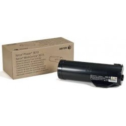 Xerox HIGH CAPACITY TONER CARTRIDGE - Phaser 3610 / WorkCentre 3615 (14 100 str) 106R02723