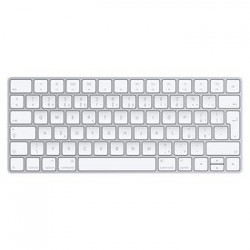 Apple Magic Keyboard CZ MLA22CZ/A