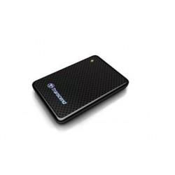 Transcend ESD400 128GB USB 3.0, MLC, Externí SSD disk TS128GESD400K