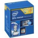 Intel Pentium G3260 - 3.3GHz BOX BX80646G3260