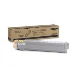 Xerox Toner Yellow pro Phaser 7400 (9.000 str)  106R01152