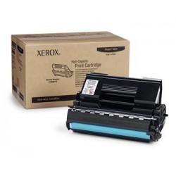 Xerox Toner Black pro Phaser 4510 (19.000 str) 113R00712
