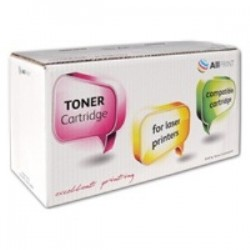 Alter. toner pro Samsung CLP-415 black 2500str.- Allprint 801L00116