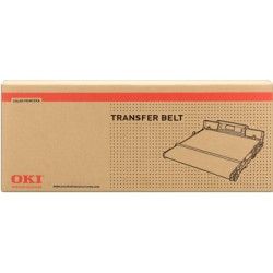 transfer belt OKI C9600/9650/9655/9800/9850/9800MFP/9850MFP, C910...