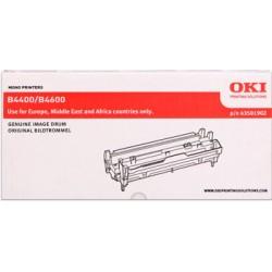valec OKI OKIPAGE B4400/4600 43501902