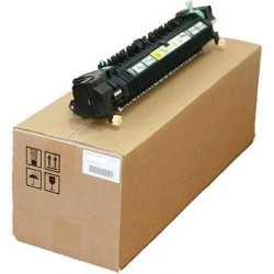 fuser XEROX 115R00077 PHASER 6600, WorkCentre 6605