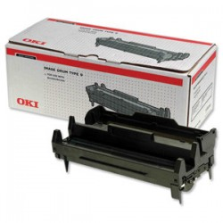 valec OKI Type 9 OKIPAGE B4100/4200/4250/4300/4350 42102802