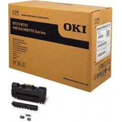 maintenance kit OKI B721/B731, MB760/MB770 45435104