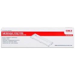 páska OKI ML1120/1190 black 43571802