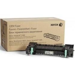 fuser XEROX 115R00089 WorkCentre 6655, VersaLink C400/C405