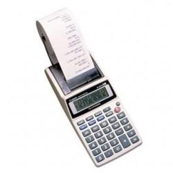 stolová kalkulačka s tlačou CANON P-1DTSC II, 12 miest 2494B005/2304C001