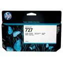 HP 727 130-ml Photo Black Ink Cartridge B3P23A