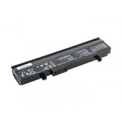 Náhradní baterie AVACOM Asus EEE PC 1015/1016/1215 series Li-Ion 10,8V 4400mAh NOAS-EE16b-N22